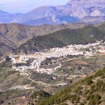 que-ver-en-carratraca-espana-rutas-min