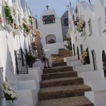 que-ver-en-casabermeja-espana-cementerio-san-sebastian-2-min