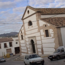 que-ver-en-casabermeja-espana-iglesia-min