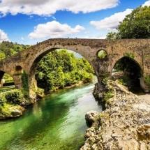 que-ver-en-espana-provincia-asturias-min