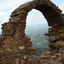 que-ver-en-gaucin-espana-castillo-del-aguila-min