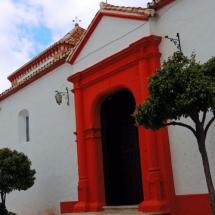 que-ver-en-gaucin-espana-iglesia-de-san-sebastian-min