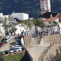 que-ver-en-genalguacil-espana-village-min