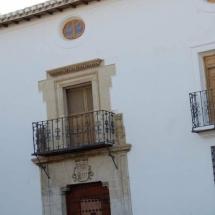 que-ver-en-huescar-espana-casas-rurales-min