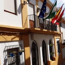 que-ver-en-iznajar-espana-calles-min