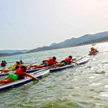 que-ver-en-iznajar-espana-paddle-surf-min