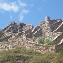 que-ver-en-la-carolina-espana-antiguo-pueblo-minero-min