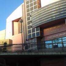 que-ver-en-martos-espana-teatro-municipal-min