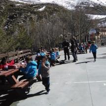 que-ver-en-monachil-espana-escuela-esqui-min