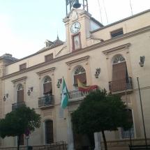 que-ver-en-montilla-espana-municipio-min