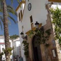 que-ver-en-ojen-espana-parroquia-min