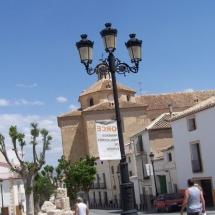 que-ver-en-orce-espana-calles-min