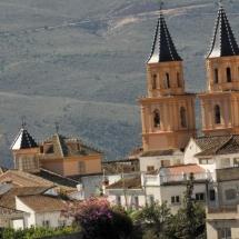 que-ver-en-orgiva-espana-paisaje-min