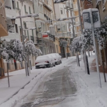 que-ver-en-pozo-alcon-espana-nevada-min