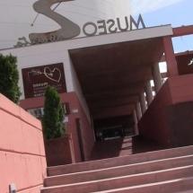 que-ver-en-quesada-espana-museo-rafael-zabaleta-min