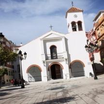 que-ver-en-rincon-de-la-victoria-espana-iglesia-min