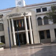 que-ver-en-rincon-de-la-victoria-espana-municipio-min