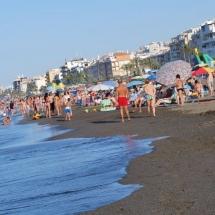 que-ver-en-rincon-de-la-victoria-espana-playas-min