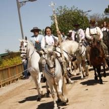que-ver-en-sabiote-espana-carrera-de-caballos-min