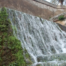 que-ver-en-velez-de-benaudalla-espana-jardin-nazari-min
