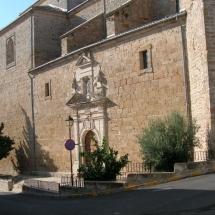 que-ver-en-villanueva-del-arzobispo-espana-iglesia-san-andre-min