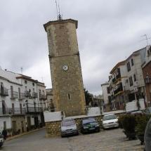 que-ver-en-villanueva-del-arzobispo-espana-plaza-min