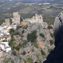 que-ver-en-zuheros-espana-ruta-cañon-del-rio-bailon-min