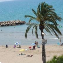 que-ver-en-Cunit-espana-playa-min