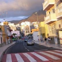 que-ver-en-adeje-espana-ciudad-min
