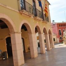 que-ver-en-altafulla-espana-ayuntamiento-min