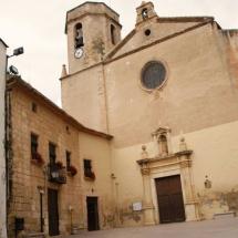 que-ver-en-altafulla-espana-iglesia-min