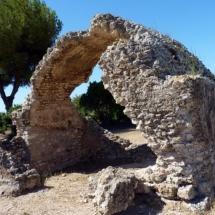 que-ver-en-altafulla-espana-villa-romana-min