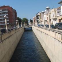 que-ver-en-amposta-espana-calles-min