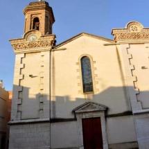 que-ver-en-amposta-espana-iglesia-min