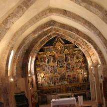 que-ver-en-anento-espana-iglesia-min