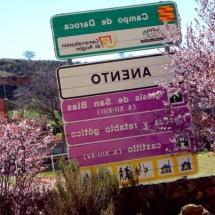 que-ver-en-anento-espana-rutas-min