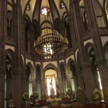 que-ver-en-arucas-espana-iglesia-santa-ana-min