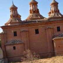 que-ver-en-belchite-espana-santuario-min