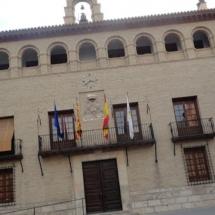 que-ver-en-borja-espana-museo-min