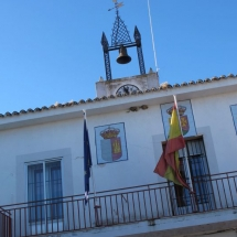 que-ver-en-carranque-espana-ayuntamiento-min