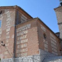 que-ver-en-carranque-espana-iglesia-parroquial-min