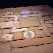 que-ver-en-carranque-espana-parque-arqueologico-3-min