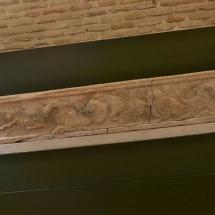 que-ver-en-carranque-espana-sarcofago-de-jonas-min