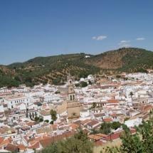 que-ver-en-constantina-espana-vista-panoramica-min