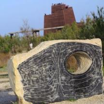 que-ver-en-deltebre-espana-mirador-zigurat-min