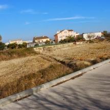 que-ver-en-deltebre-espana-rutas-min