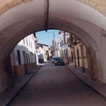 que-ver-en-el-toboso-espana-calles-2-min