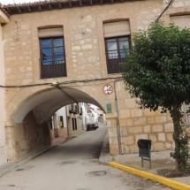 que-ver-en-el-toboso-espana-calles-min