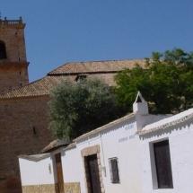 que-ver-en-el-toboso-espana-casa-dulcinea-del-toboso-min
