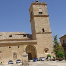 que-ver-en-el-toboso-espana-iglesia-min